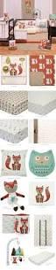 Woodland Crib Bedding Sets by Best 20 Woodland Nursery Bedding Ideas On Pinterest Boy Nursery