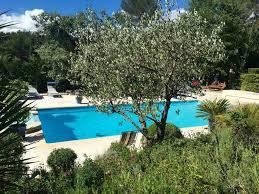 chambres d hotes de charme provence accueil en le marijas chambre d hôtes de charme en provence