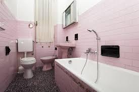 good as new bathtub reglazing and repair los angeles ca