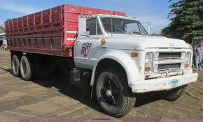 1969 Chevrolet C60 Grain Truck | Item A8838 | SOLD! Septembe... 1969 Chevrolet Ck 10 For Sale On Classiccarscom C10 Gets An Oemstyle Radio Back Next Gen Audio Pickup Short Bed Fleet Side Stock 819107 Truck Sale Chevy With Intro Wheels 22 And 24x15 Slamily Reunion Classic 4438 Dyler 1969evletc10chromearbumperjpg 20481340 Auto Art 1955 All Stepside Old Photos Volo Museum Cst Texas In Arkansas Truck Guy Ol Blue Photo Image Gallery