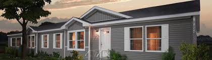 Home Michigan Manufactured Housing Association