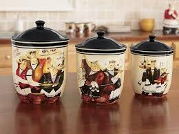 Wine Kitchen Decor Sets by 50 Best Dinnerware Images On Pinterest Dinnerware Jennifer O