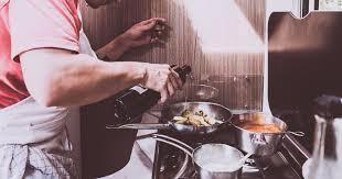 tipps für kochen im carado wohnmobil carado