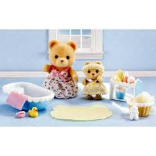 37 best calico critter wish list images on pinterest sylvanian