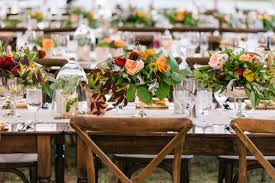 5 New Fall Wedding Ideas Real Weddings 7 Flower Arrangements To ... 58 Genius Fall Wedding Ideas Martha Stewart Weddings Backyard Wedding Ideas For Fall House Design And Planning Sunflower Flowers Archives Happyinvitationcom 25 Best About Foods On Pinterest Backyard Fabulous Budget Reception 40 Best Pinspiration Images On Cakes Idea In 2017 Bella Weddings