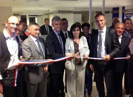 bureau de poste bichat ouverture d un nouveau bureau de poste au centre ville nantua