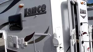 2017 Lance 650 Truck Camper - New Trunck Camper For Sale - St ... Michigan Truck Campers For Sale 80 Rv Trader Rvmh Hall Of Fame Museum Library Conference Center Dfw Camper Corral 1966 Avion C10 Rd Usa Classics Terrytown Grand Rapids Michigans Whosale Dealer Motorhome Class C Or B Chinook Lazy Daze Video Review Vintage Shasta F250 1 Owner New And Used Rvs For In Klines Warren Misoutheast Mi Metro 2017 Keystone Hideout 308bhds