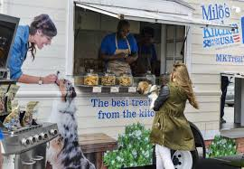 Milo's Kitchen Targets Doggies With Treat Truck - Event Marketer Treat Truckthe Dog Show By Richard Harrington 1974 Hardcover Ebay Polar Tropical Shaved Ice Sweet Treats Memphis Food Truckers Nbc 4 Truck Hits The Road With Cream New York Littlest Pet Shop Delights Amazoncouk Toys Games Wbts Boston Promo The Holiday Youtube Paradise Indialantic Fl Trucks Roaming Hunger Roadfood Hearth Food Truck Shines Through Creative Treats Sugar Dots Learn Sweet Story Behind Trucka Nyc That Blondie And Brownie Taking On One At A Time Photography Pam Davis Wwwsavoringthesweetlifecom 8x2