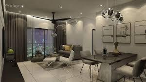100 Modern Contemporary Design Ideas Dining Room Condominium Design Ideas