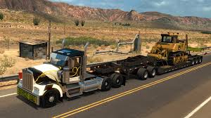 American Truck Simulator - Heavy Cargo Pack On Steam Semi Truck Driving Games Xbox 360 American Simulator Pc Dvd Amazoncouk Video The Very Best Euro 2 Mods Geforce Heavy Cargo Pack On Steam Subaru Wrx Sti 2016 Longterm Test Review Car Magazine Krone Cat Truck And Semi Trailer By Eagle355th V2 Fs15 Experience The Life Of A Trucker In Driver One How May Be Most Realistic Vr Game Csspromotion Rocket League Official Site Gamers Fun Party