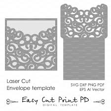 best 25 laser cut patterns ideas on pinterest laser cut fabric