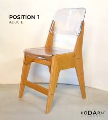 une chaise les chaises pour tous podarsi podarsi