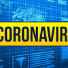 UPMC Among Locations Taking Part In Phase Three Of Coronavirus ...