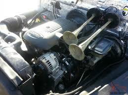 1950 CHEVY TRUCK 3100 LS-1 Swap *****
