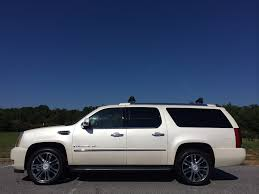 2011 Cadillac Escalade ESV Platinum Edition Stock # 135731 For Sale ... Used Cadillac Escalade For Sale In Hammond Louisiana 2007 200in Stretch For Sale Ws10500 We Rhd Car Dealerships Uk New Luxury Sales 2012 Platinum Edition Stock Gc1817a By Owner Stedman Nc 28391 Miami 20 And Esv What To Expect Automobile 2013 Ws10322 Sell Limos Truck White Wallpaper 1024x768 5655 2018 Saskatoon Richmond