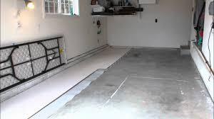 Grey Laminate Flooring Ikea Unique White Tundra Floor Stop Motion