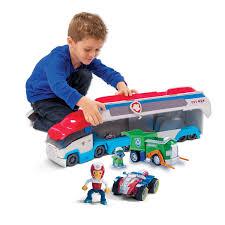 Kohls Magnetic Curtain Rods by Toy Cars U0026 Toy Trucks Vehicles Toys Kohl U0027s