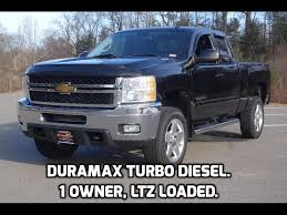 Used Cars For Sale Derry NH 03038 Auto Mart Quality Trucks & Cars Toyota Truck Dealership Rochester Nh New Used Sales 2018 Mack Lr613 Cab Chassis For Sale 540884 Brooks Chevrolet In Colebrook Lancaster Alternative Gu713 521070 The 25 Best Heavy Trucks Sale Ideas On Pinterest San Unique Ford Forums Canada 7th And Pattison Trucks For In Nh My Lifted Ideas And North Conway Trendy Silverado At Yamaha Road Star S