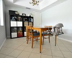 Captain Chairs For Dining Room Table by Tables And Chairs Real Life On Purpose