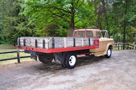 1970 Dodge 1 Ton Dump Truck - Cosmopolitan Motors, LLC – Exotic ... Free Images Jeep Motor Vehicle Bumper Ford Piuptruck 1970 Ford F100 Pickup Truck Hot Rod Network Maz 503a Dump 3d Model Hum3d F200 Tow For Spin Tires Intertional Harvester Light Line Pickup Wikipedia Farm Escapee Chevrolet Cst10 1975 Loadstar 1600 And 1970s Dodge Van In Coahoma Texas Modern For Sale Mold Classic Cars Ideas Boiqinfo Inyati Bedliners Sprayed Bed Liner Gmc Pickupinyati Las Vegas Nv Usa 5th Nov 2015 Custom Chevy C10 By The Page Lovely Gmc 1 2 Ton New And Trucks Wallpaper