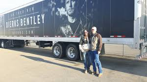 The Jon Pardi, Cole Swindell, And DIERKS BENTLEY Concert ... 13 Country Songs About Trucks And Romance One Dierks Bentley Pmieres New Video For 5150 Music Rocks Rthernoutlaw Blake Shelton Florida Georgia Line To Headline Portable Restroom Operator Takes On Lucrative Pro Monthly 73 Best Images Pinterest Music Bradley James Bradleyjames_23 Twitter The Jon Pardi Cole Swindell And Dierks Bentley Concert 2019 Bentley Suv Cost Price Usa Inside Thewldreportukycom Kicks 1055 Page 3 Miranda Lambert Keith Urban Take Home Early