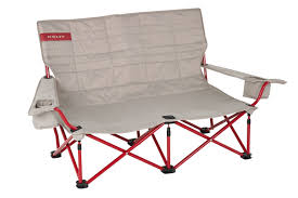kelty low c chair 100 images lowdown chair portable