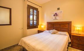 Ferienwohnung 2 Schlafzimmer Rã Casapilot Es 1079300 Ferienwohnung In Cala Ratjada Spanien