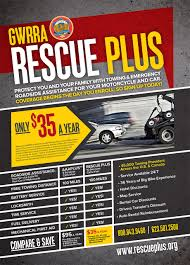 Rescue Plus Info | Rescue Plus | Towing And Emergency Roadside ... 107 Best Movers Moving Tips Images On Pinterest Penske Truck Rental Reviews Aaa Vehicle Price List Car Hire Rate 1997 Ford Crane Truck Flatbed Machinery Parts And Rentals Ference Gr2 Icon References Wheels Dssr Tech Sdn Bhd Facilities Services Aahinerypartndrenttrusforsaleamimackvision Bob Aaron Twitter South I77traffic Backed Up A Mile At Wv Uhaul Brampton Bronx Sonny Subra Pick With Car Carrier Flip Over Have The Best Move Ever Youtube