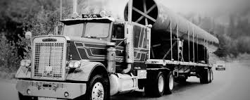 Driver Shortage - T&P Trucking - Flatbed And Step Deck Trucking ... Top Ten Tunes For Truckers 16 Greatest Truck Driver Hits Full Album 1978 Youtube Like Progressive Driving School Today Httpwwwfacebook Various Artists Best Of Songs Cd Products The Rise And Fall The Trucker As An American Hero In Song Hello Return From Leave Absence Omega Forums Cargo New Year Android Apps On Google Play 17 Towns 2017 Big Cabin Provides Window To Trucking World Joey Holiday Funny Trucking Amazoncom Music Jenkins Farm A Family Business Fitzgerald Usa Im A Road Hammerthe Hammersmusic Video Playlist