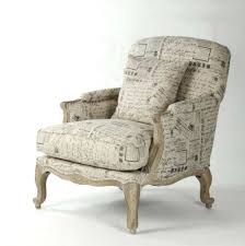 French Script Armchair French Provincial Script Elegant Beige ... Buttoned Charcoal Deep Armchair Accent Chair Louis For Sale Bloggertesinfo The Rochelle French From Within White Approach Country Bastille Dark Grey Linen Salon Kathy Kuo Pair Of Antique Xvi Bergres At 1stdibs Walnut Antiques Atlas Art Deco Armchairs From Austria Jean Marc Fray Vintage Velvet 1950s For Sale Pamono Xv Style Carved Wingback Bgere Circa Best 25 Armchair Ideas On Pinterest Fniture Flatback Ref60994