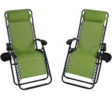 Sunnydaze Decor Oversized Green Zero Gravity Sling Patio Lounge Chair With  Cupholder (2-Pack) Mainstays Sand Dune Outdoor Padded Folding Chaise Lounge Tan Walmartcom 3 Pcs Portable Zero Gravity Recling Chairs Details About Beach Sun Patio Amazoncom Cgflounge Recliners Recliner Zhirong Garden Interiors Dark Brown Foldable Sling And Eucalyptus Chair With Head Pillow Beach Lounge Chairs Clearance Thepipelineco Sunnydaze Decor Oversized Cupholder 2pack 2 Pcs Cup Holder Table Fniture Beautiful 25 Best Folding Outdoor Ny Chair By Takeshi Nii For Suekichi Uchida