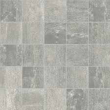 Cancos Tile Nyc New York Ny by Cancos Concrete