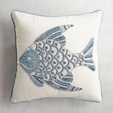 35 best throw pillows images on pinterest throw pillows accent