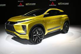 Mitsubishi Spells Out Its SUV Future | CAR Magazine Compact Pickup Truck Segment Has Been Displaced By Larger And 25 Future Trucks And Suvs Worth Waiting For Pickup Car Reviews 2018 Whats To Come In The Electric Truck Market Think Small The Of Photo Image Gallery Ford Unveils Future Ranger For Rivals Dominate Reuters Cant Afford Fullsize Edmunds Compares 5 Midsize Trucks Small 1994 Silly Boys Model U Tesla Qotd Would You Buy A Modern 2017 Ram Rampage Cars Feature Driver New 2019 Chevy Silverado Planned All Powertrain Types