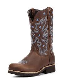 Barn Boots Sale | Boots Ideas Frenchs Shoes Boots Muck And Work At Horse Tack Co Womens Booties Dillards Mens Boot Barn Justin Bent Rail Chievo Square Toe Western Amazoncom Roper Bnyard Rubber Yard Chore Toddler Sale Ideas Wellies Joules Mudruckers Bogs Dover Facebook Best 25 Cowgirl Boots On Sale Ideas Pinterest Footwear