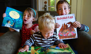 Halloween Themed Books For Toddlers by Read Around The World Delightful Children U0027s Books