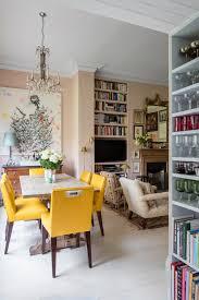 100 Inside Home Design See Interior Er Rita Konigs London The Gloss