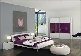 schaffen sie intime atmosphäre im grauen schlafzimmer