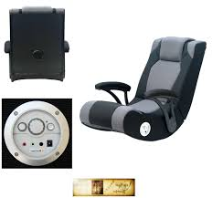 Gaming Chair X Rocker | Extralong Cheap Pedestal Gaming Chair Find Deals On Ak Rocker 12 Best Chairs 2018 Xrocker Infiniti Officially Licensed Playstation Arozzi Verona Pro V2 Pc Gaming Chair Upholstered Padded Seat China Sidanl High Back Pu Office Buy Xtreme Ii Online At Price In India X Kids Video Home George Amazoncom Ace Bayou 5127401