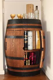 Cigar Cabinet Humidor Uk by 65 Best Drinks Cabinet Images On Pinterest Drinks Cabinet Wine