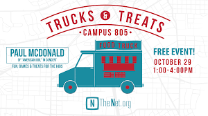 Trucks & Treats At Campus 805 | Rocket City Mom Mo Food Truck Fest Saturday September 17 2016 Upcoming Events South Main Mardi Gras Bar Crawl I Love Memphis City Of Tacoma Rolls Out Regulations And Policies For Curbside Freeing Trucks Dtown Grand Rapids Inc Finder Find Your Favorite Food Trucks Quickly Illustrated Miniature Golf Course Map Rodeo Christiansburg Cbes Heard On Hurd Twitter Here Is Our Map Vendors Festival Fundraiser Opening With Network Blog Parking A Handmade Holiday League Launches App Utah Business Battle The All Stars Rocket Mom