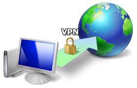 Best 10 free VPN apps for Android to unblock all websites and serf anonymously