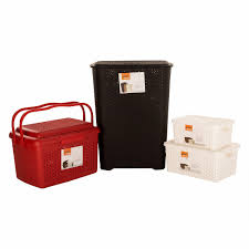 Cheap Zip Lock Container Find Zip Lock Container Deals On Line At