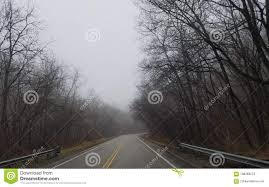 Trees US Route Driving Lifestyle Truck Driver Stock Image - Image Of ... Trees Us Route Driving Lifestyle Truck Driver Stock Image Of Workout 17 Ways To Exercise With The The Trucking Blog Life A 5 Healthy Tips For Drivers Tg Stegall Inc Realities Dating Bittersweet Long Haul A Truckers Tales On Road Finn Murphy Relationships Alltruckjobscom Disadvantages Becoming My Otr Pennsylvania Trip 11 Day Youtube What To Expect During Class Cdl Traing School