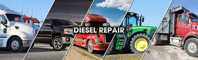 Diesel Truck Repair & Fleet Maintenance In Tacoma | Equipment ... Diesel Repair Shop Labor Rates Fullbay Heavy Duty Technician Auto Software Easy Use Vehicle Service Management System Elva Dms The Original Car Care Free Download Maintenance Truck Repairs And Services Meyerton Midvaal Trade Competitors Revenue Employees Owler Company Profile Stratosphere Studio Digital Marketing Agency Specializing In Invoices For Truck Shop Software The Parts Repair Industry Pluss Reno 1965 Ford Manual Motor David E Leblanc