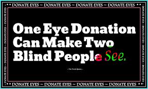 75 Beautiful Eyes Quotes – Donate Eye Slogans Quotes & Sayings