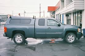 56 Chevy Colorado Canopy, Sell Used 2005 Chevy Colorado 2WD LOW ... Home Lc Trucks Portland Running Boards Nwrbcom Truck Canopy Ford Parts And Accsories For Sale Toppers Oregon Leer S Used Repair Stolen 1992 4x4 Pu Red W White Canopy Or Yotatech Forums 2015 Silverado Z71 62 With Leer 100xq Truck Cap Cover Lids Egr Autonneau Covers How To Pass By A Rope Pulley System Decor By Serous Ths Rght Dealers Canvas Bed Tarp D Retractable