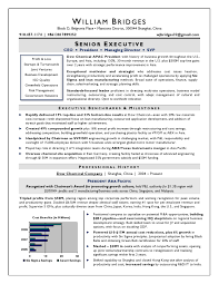 Chief Executiveer Resume Sample Nonprofit Executive Award Winning ... Marketing Resume Format Executive Sample Examples Retail Australia Unique Photography Account Writing Tips Companion Accounting Manager Free 12 8 Professional Senior Samples Sales Loaded With Accomplishments Account Executive Resume Samples Erhasamayolvercom Thrive Rumes 2019 Templates You Can Download Quickly Novorsum Accounts Visualcv By Real People Google 10 Paycheck Stubs