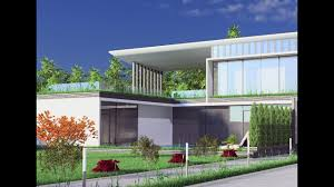 100 Dream House Architecture Metal Structure HomeMinimalistic Plans And Design