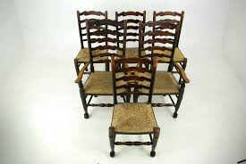 Set Antique Dining Chairs Vintage Sets Uk Sale 4 – Bluntstudios.co Es Oak Ding Room Chairs 4 Orsh Vintage Table And Side Set Ebay Old Victorian 10 Federal Suite Ebay Chair 100 6 Pc Patio U2013 Smashingplates Us Chinese Red Wood Antique Square Game Wk1939 Dark Sets Chrome Legacy Bamboo Fniture For Baroque Sale Round With G Grand View Bernhard Benches Kitchen And New Www Hatil 2018